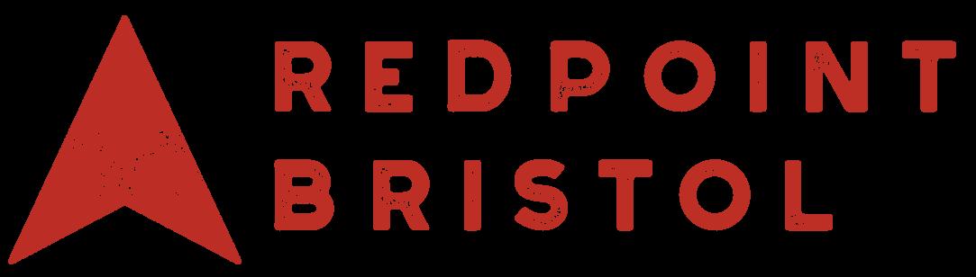 Redpoint Bristol